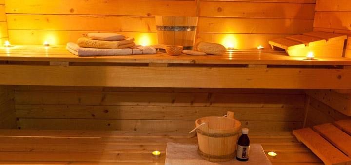 texel-vakantie-verhuur-finse-sauna