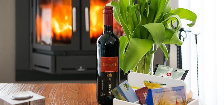 texel-vakantie-verhuur-haartvuur-wijn
